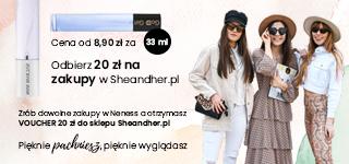 Sheandher.pl x Neness.pl